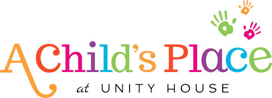 A Child's Place at Unity House