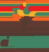 eiFamilies logo